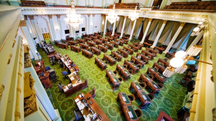 California-State-Assembly-2019-billboard-1548-768x433